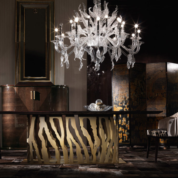 B52-roberto-cavalli-home-interiors-table