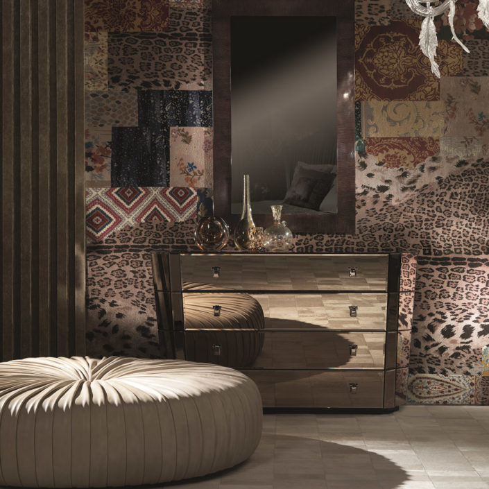 Dorian-drawers-roberto-cavalli-home-interiors