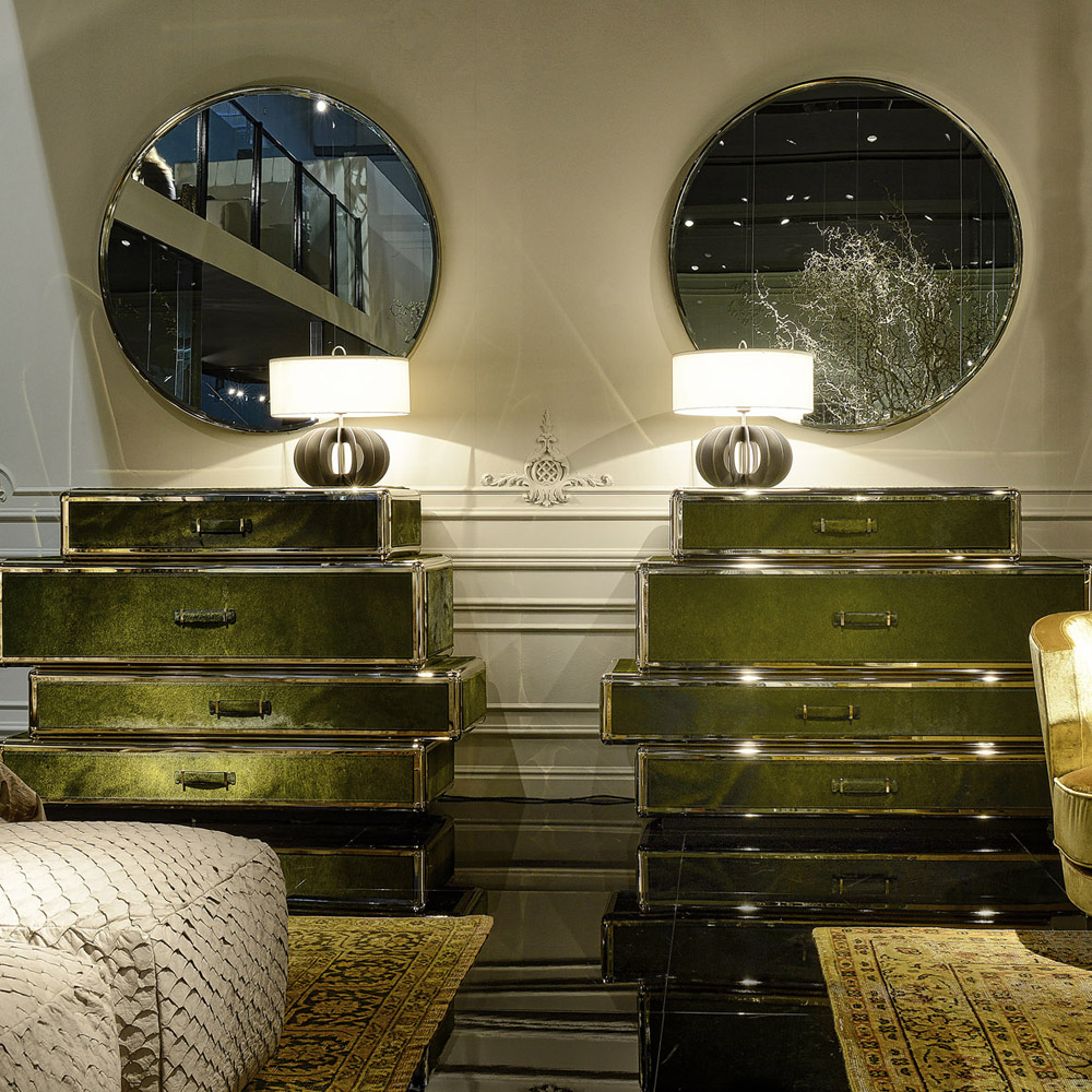 Flycase-chest-of-drawers-roberto-cavalli-home-interiors
