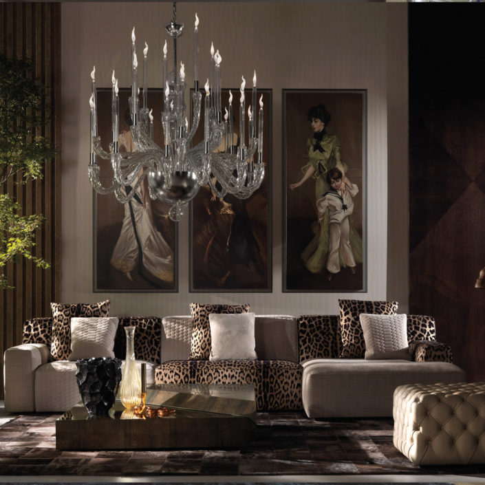 Hamptons-sofa-roberto-cavalli-home-interiors