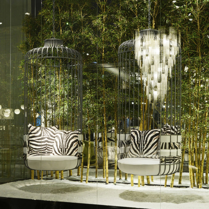Mai-tai-outdoor-roberto-cavalli-home-interiors