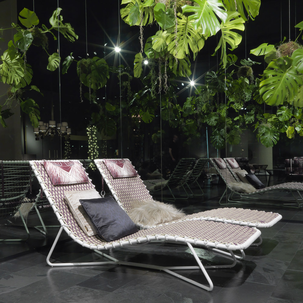 Papeete-outdoor-chaise-lounges-roberto-cavalli-home-interiors