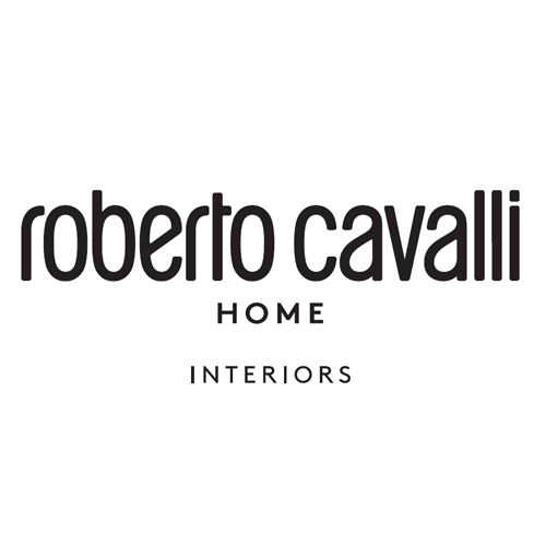 RCHI-roberto-cavalli-home-interiors-luxury-designer-furniture-italian