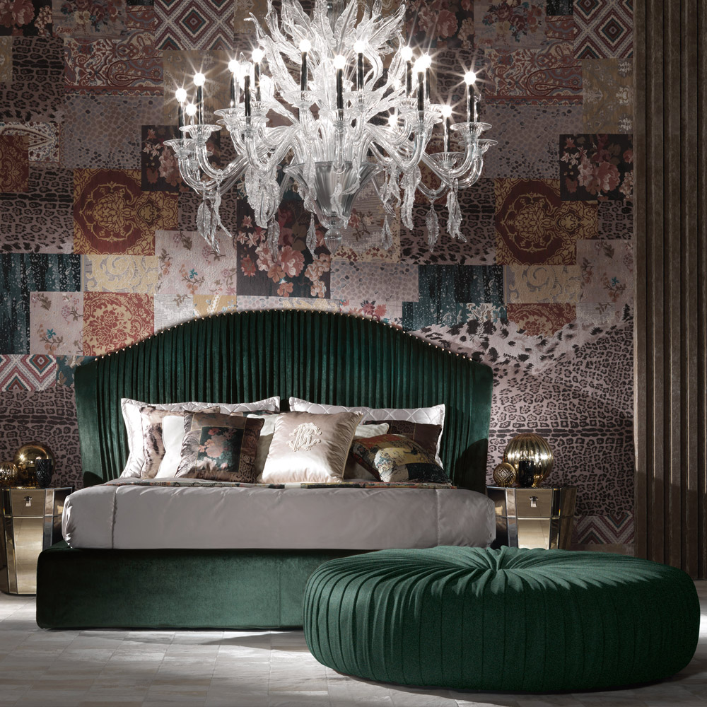 Sharpei-bed-roberto-cavalli-home-interiors