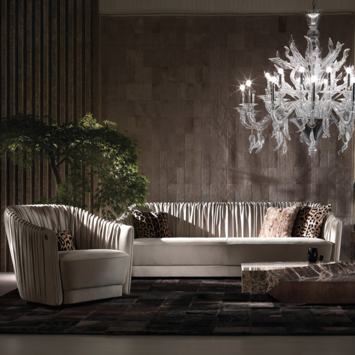 Sharpei-sofa-roberto-cavalli-home-interiors