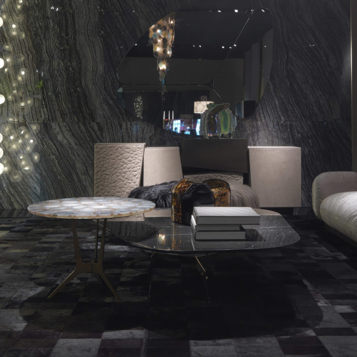 Trinindad-tables-roberto-cavalli-home-interiors