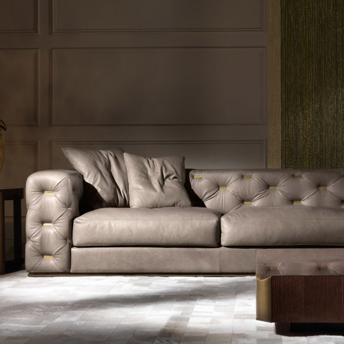 Turner-sofa-roberto-cavalli-home-interiors