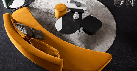 Audrey-news-product-furniture-italy