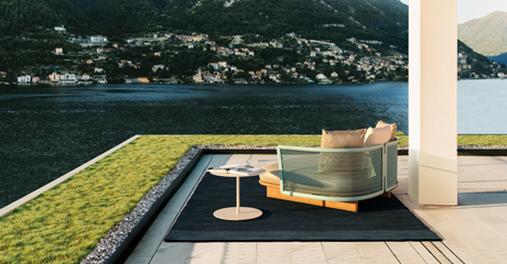 Kettal-outdoor-day-bed-european-furniture