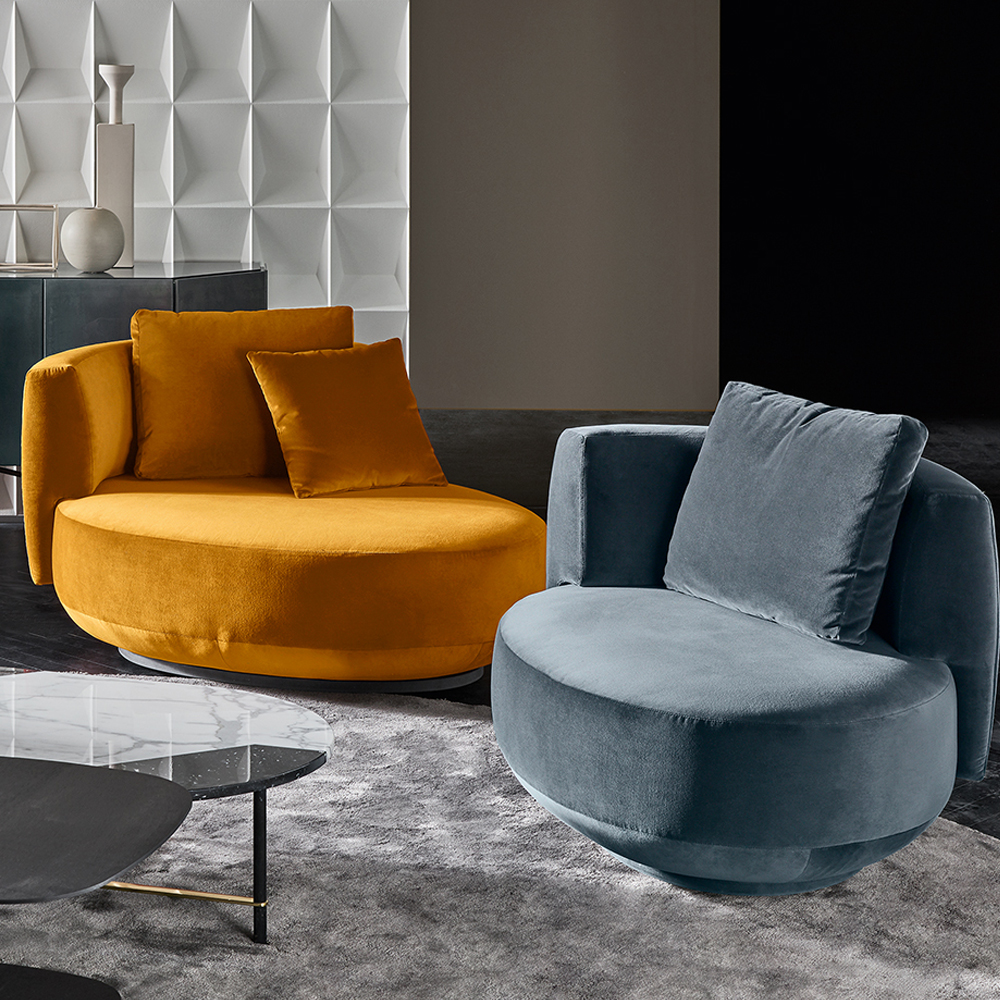 Audrey-poltrona-armchair-italian-furniture