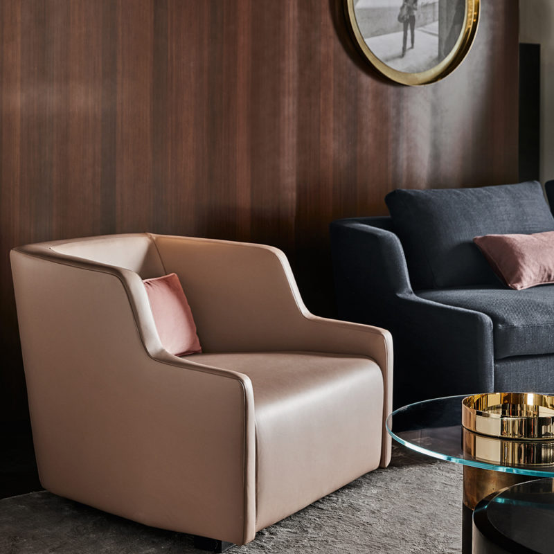 First-armchair-luxury-furniture