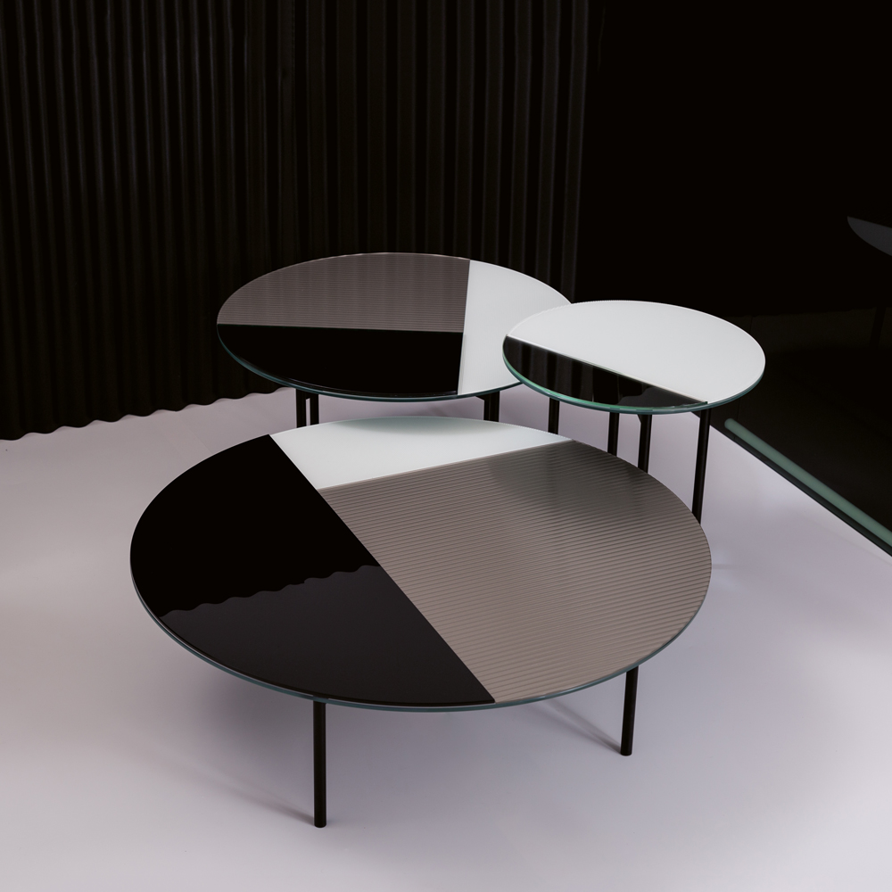 Gin-coffee-tables-made-in-italy-designer