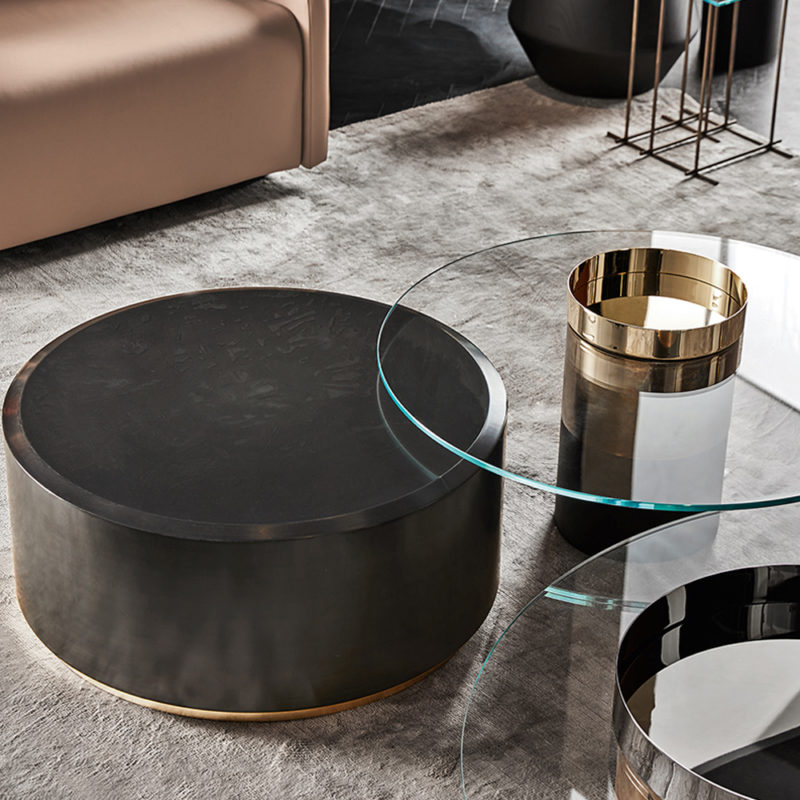 Gong-coffee-table-gallotti-and-radice
