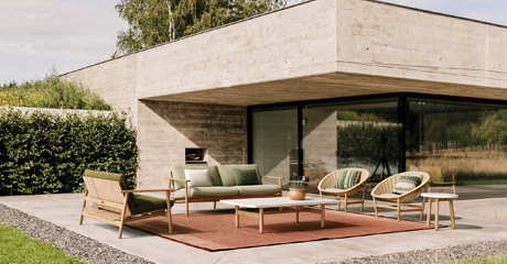 riva-kettal-outdoor-furniture