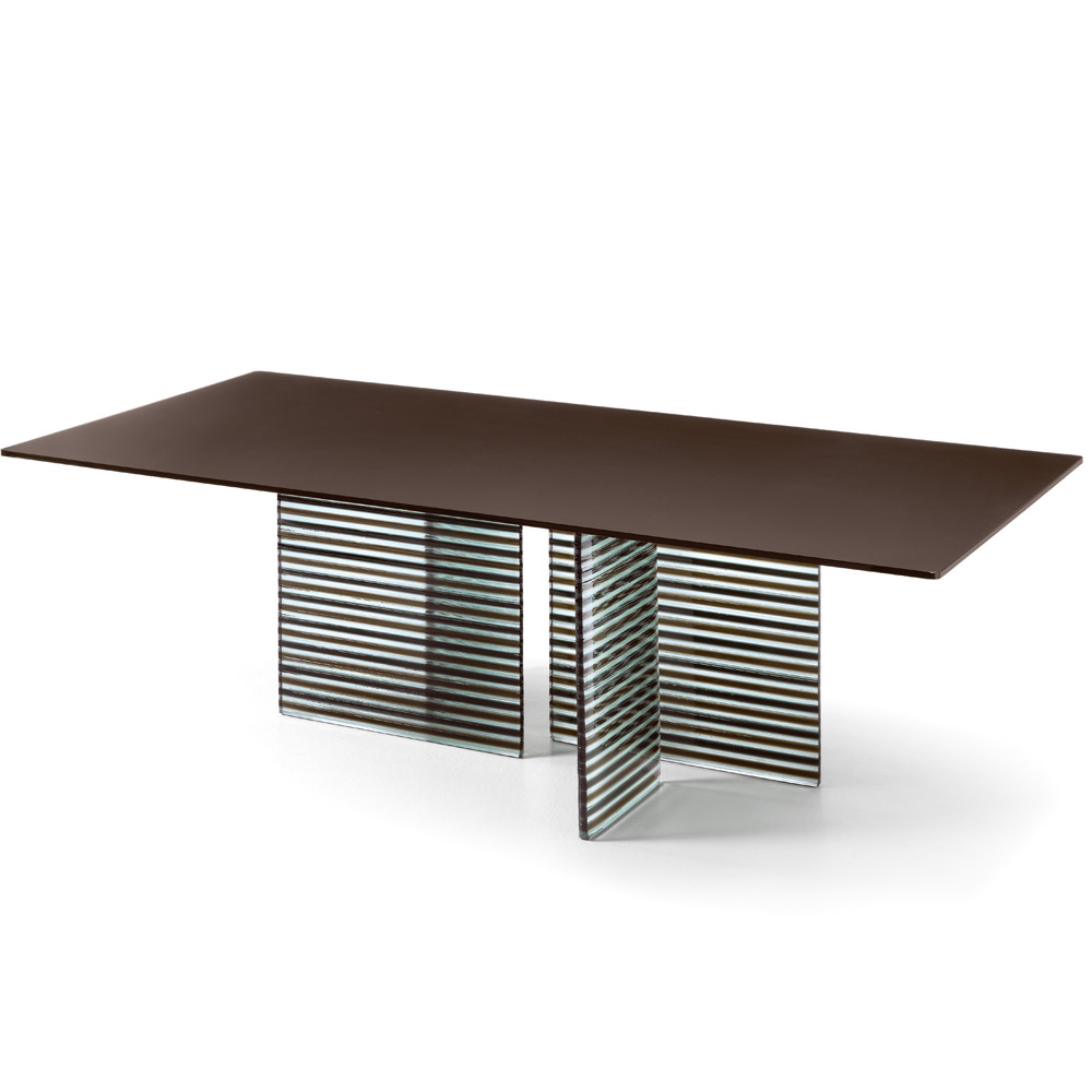 Big-wave-dining-table-glass-fiam