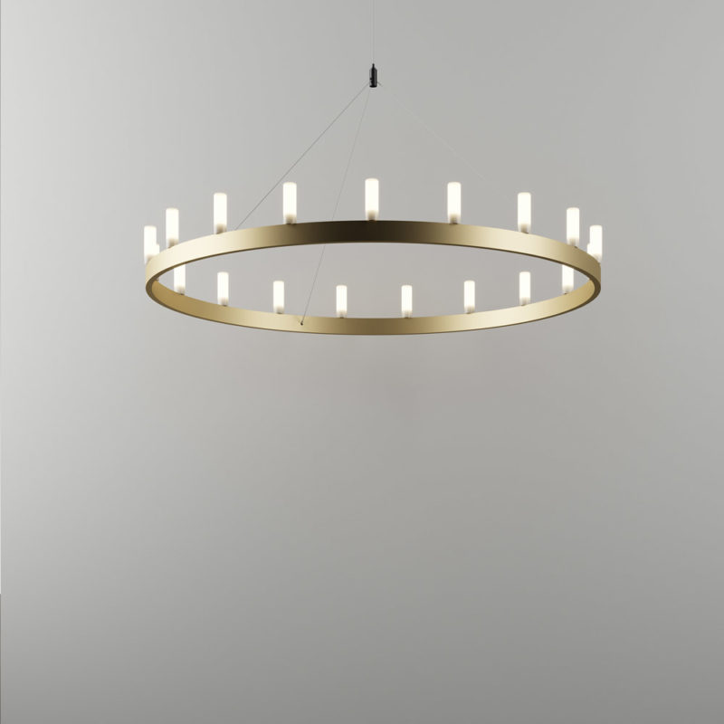 Chandelier-fontanaarte-light