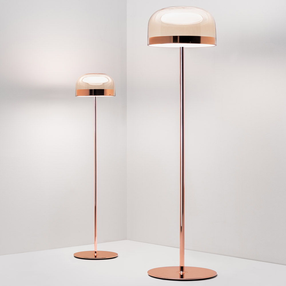 Equatore-lamp-gold-luxury-furniture-italy