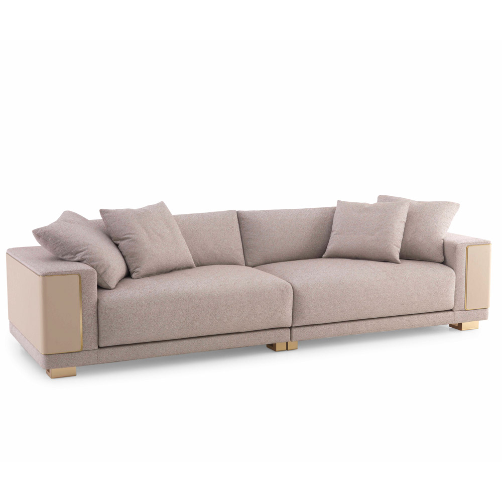 FENDI-Casa-Icon-Lite-sofa