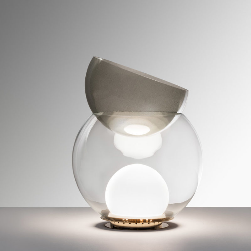giaova-lamp-luxury-furniture-italy
