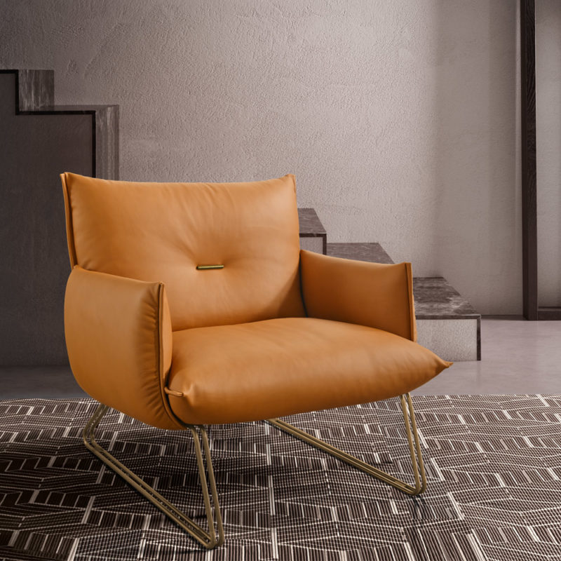 Margot-gamma-armchair-leather-luxury-furniture