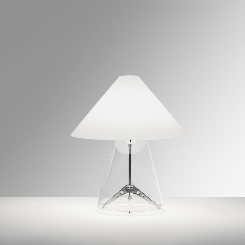 metafora-lamp-luxury-furniture-italy