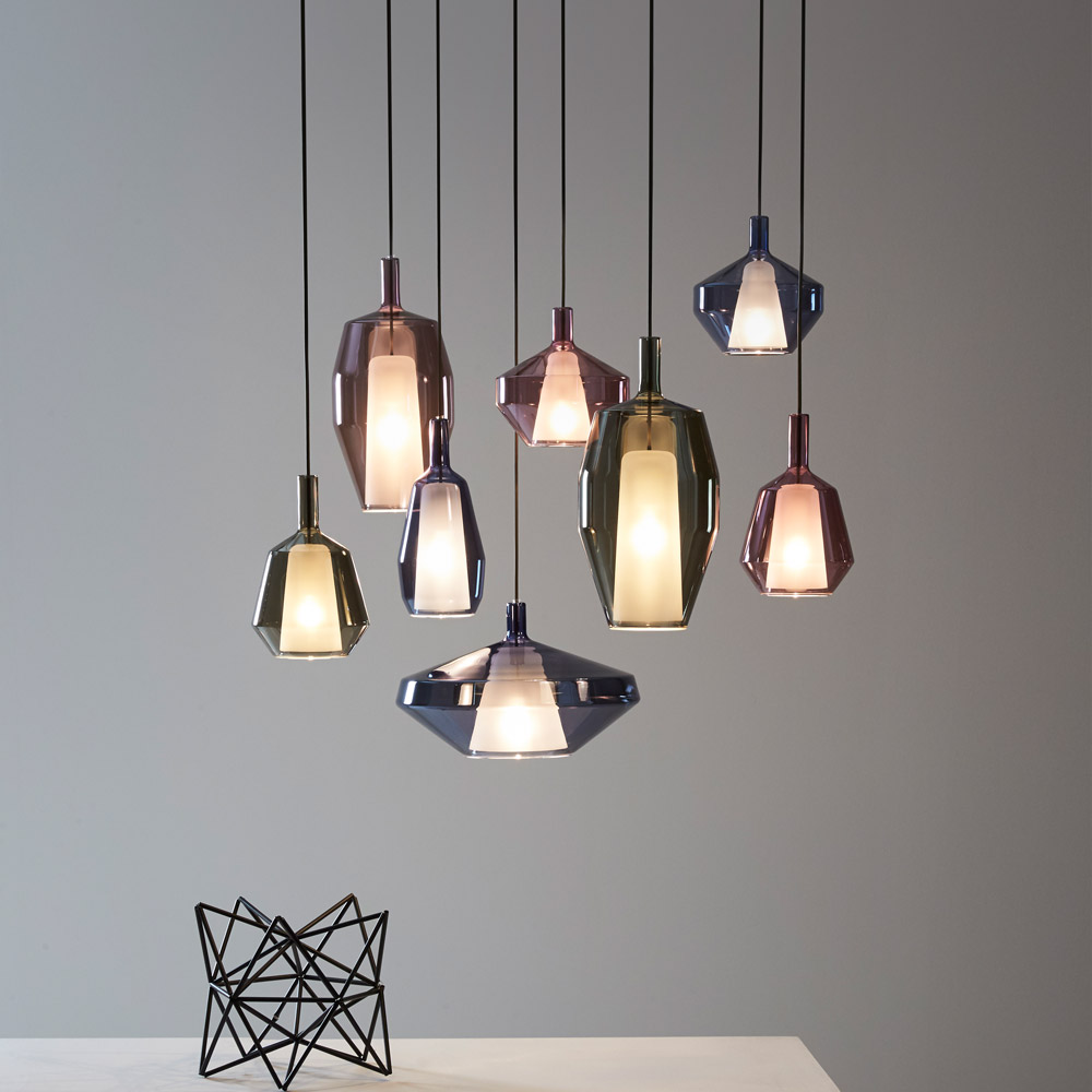 mom-New-Colours-lamp-gold-hanging-italy-glass