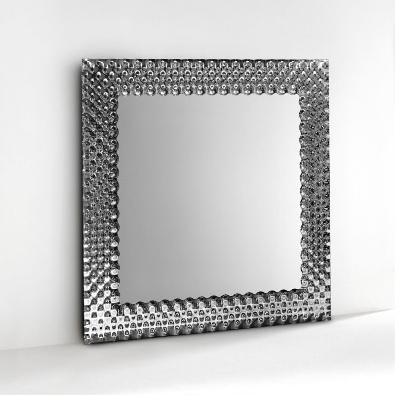 pop-mirror-glass-curved-luxury-furniture