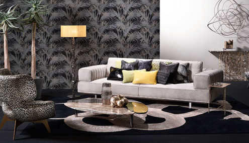 Roberto-cavalli-home-interiors-press-release-salone del-mobile