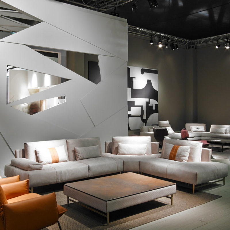 Saks-gamma-sectional-unit