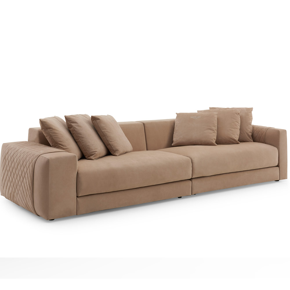 bentley-home-Stowe-sofa