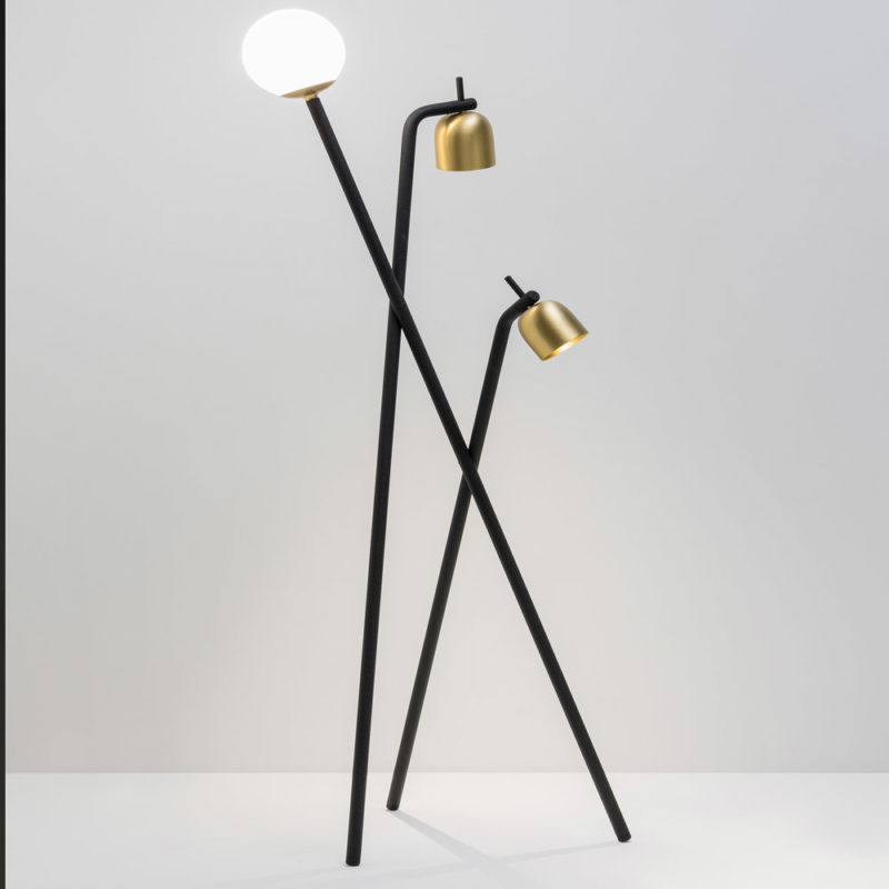 tripod-light-luxury-furniture-italy-designer
