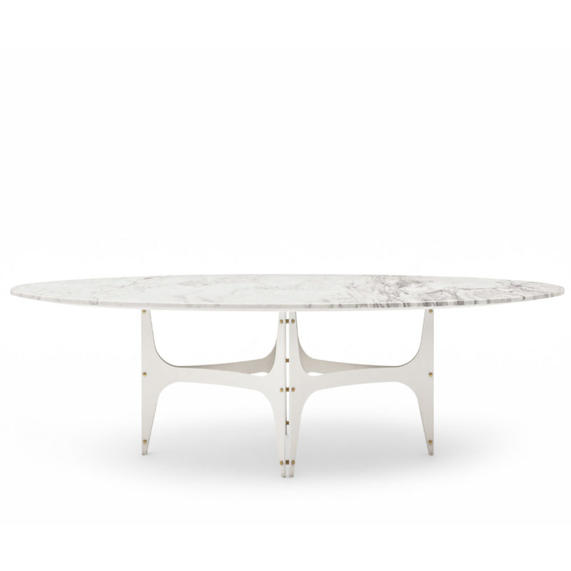 Universe-bontempi-dining-table