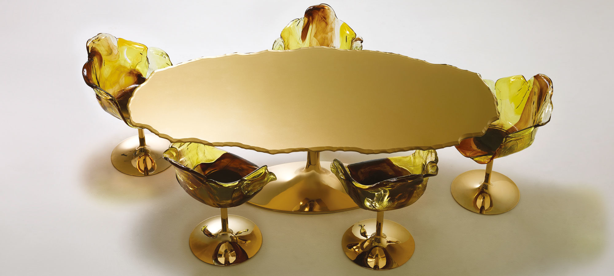 egeo-edra-dining-table-imported-italy-furniture