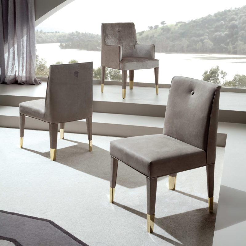 Giorgio-collection-luxury-furniture