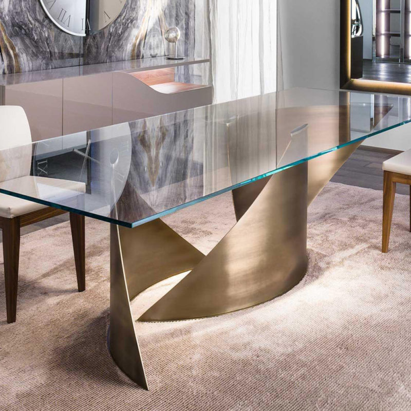 Vele-reflex-dining-table