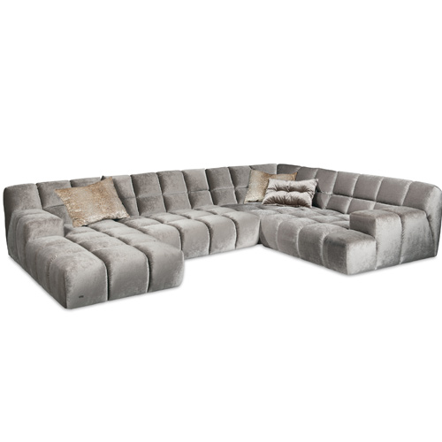 Sectional Sofa Units