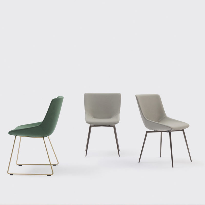 Artika-bonaldo-chair