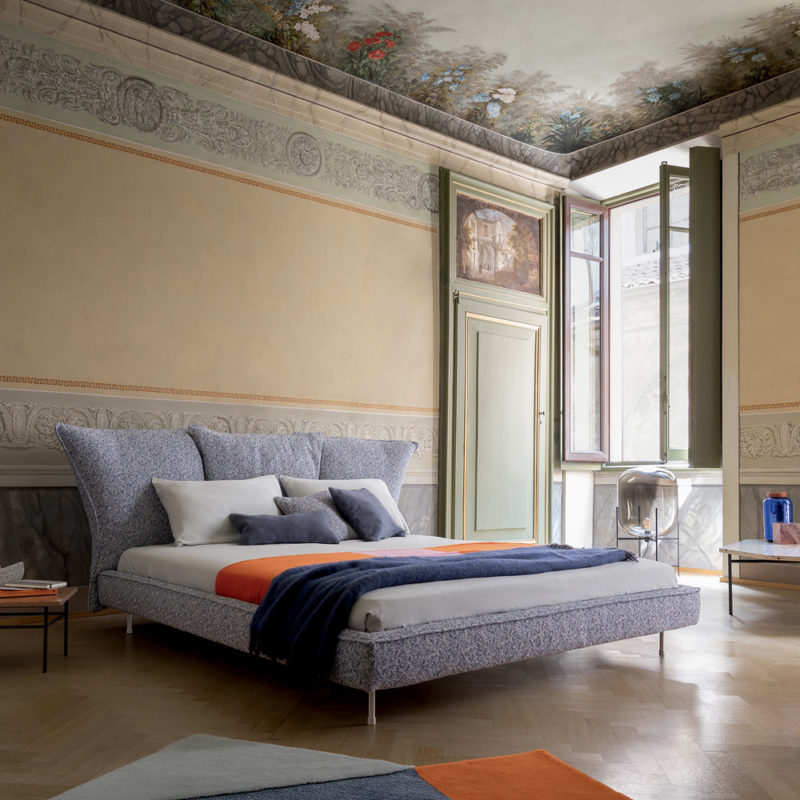Madame-c-bonaldo-bed