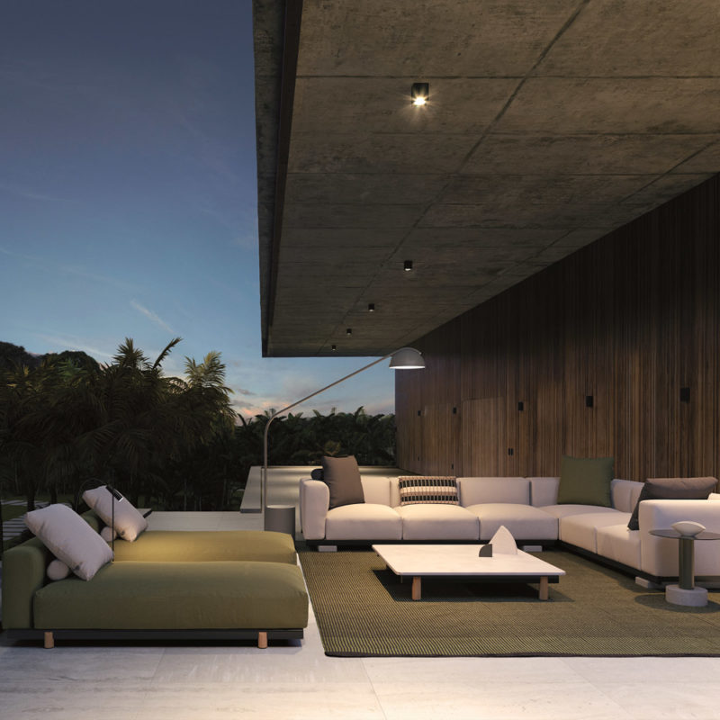Molo-kettal-outdoor-furniture