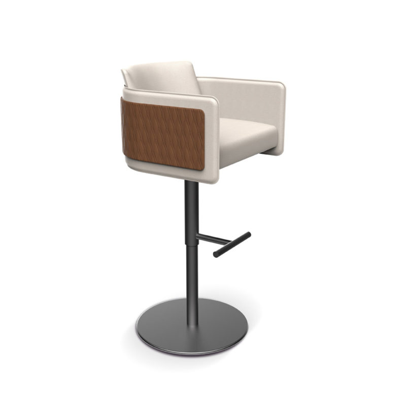 Amet-sgabello-reflex-bar-chair