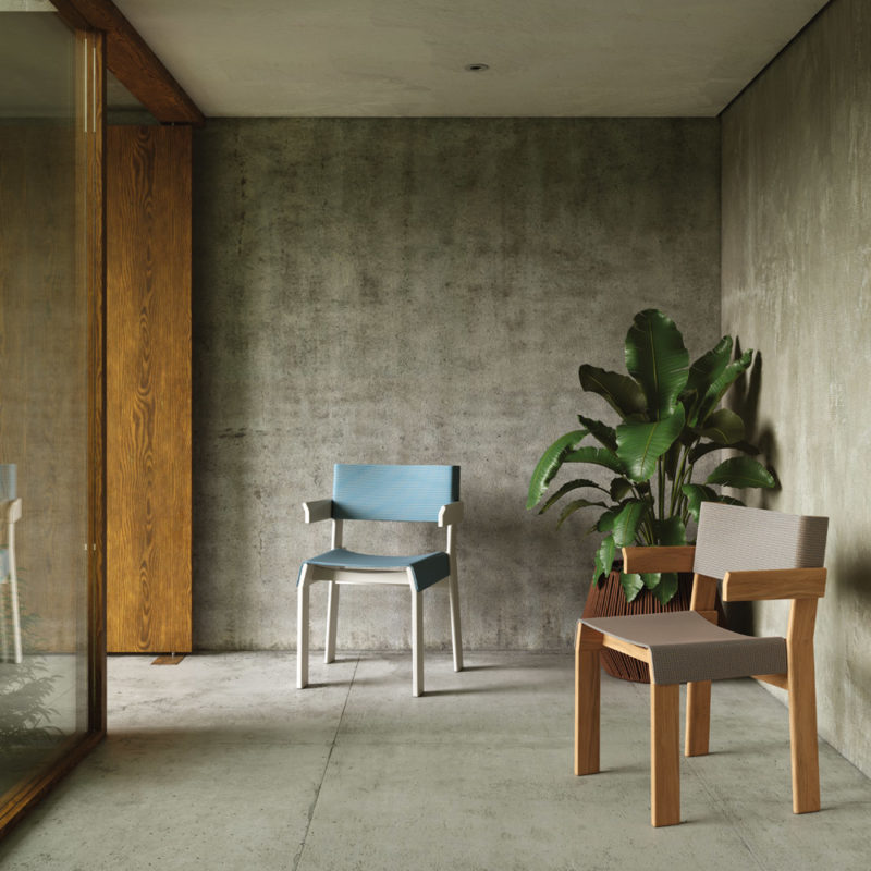 Band-kettal-outdoor-chair