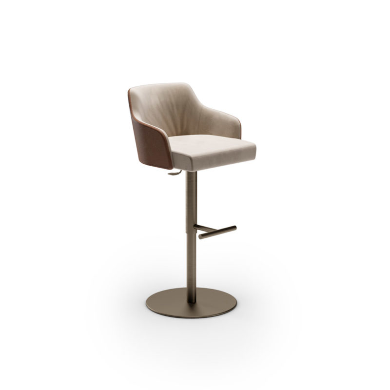 Comfort-reflex-bar-chair