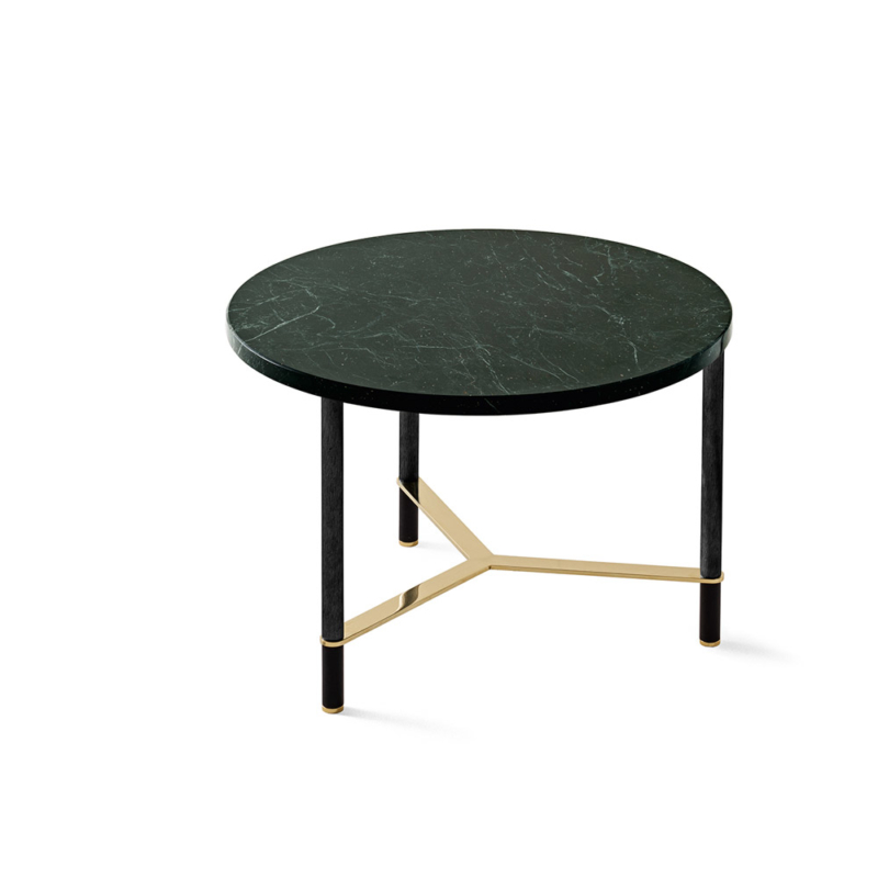 Cookies3-gallotti-radice-italian-furniture-decor-imported-luxury-coffee-table