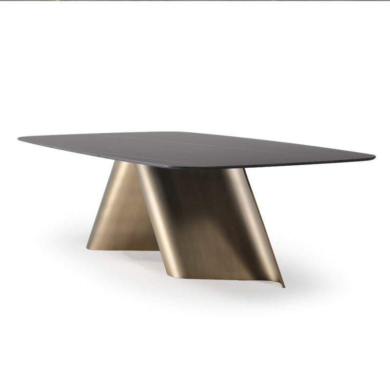 ESSE-tavolo-01-table-reflex-dining-glass