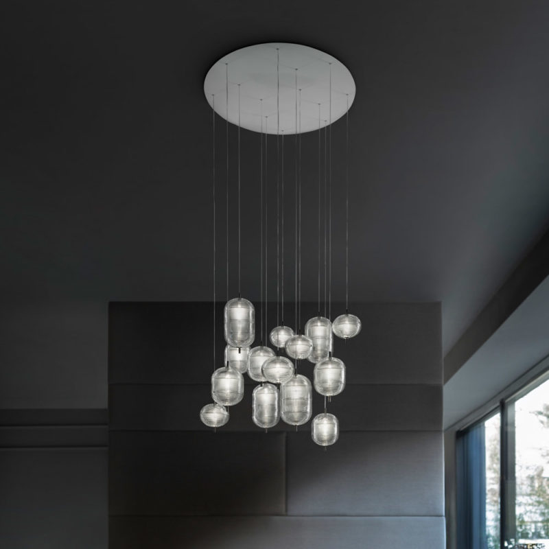 Jefferson-studio-italia-lighting-led-lamps-light