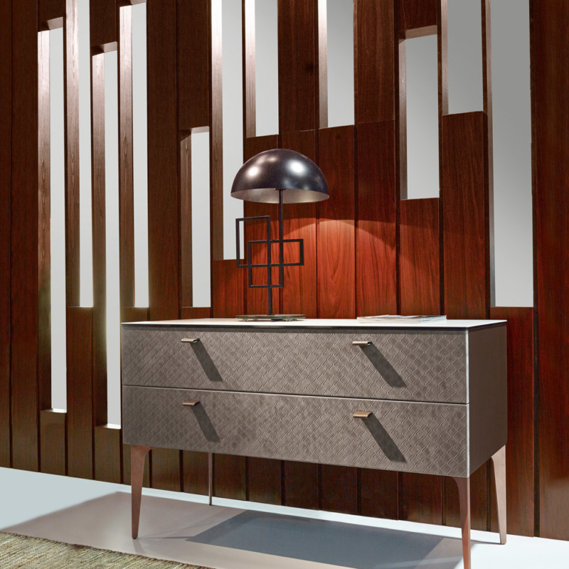 K008-gamma-dresser-leather-imported-luxury-furniture-italy
