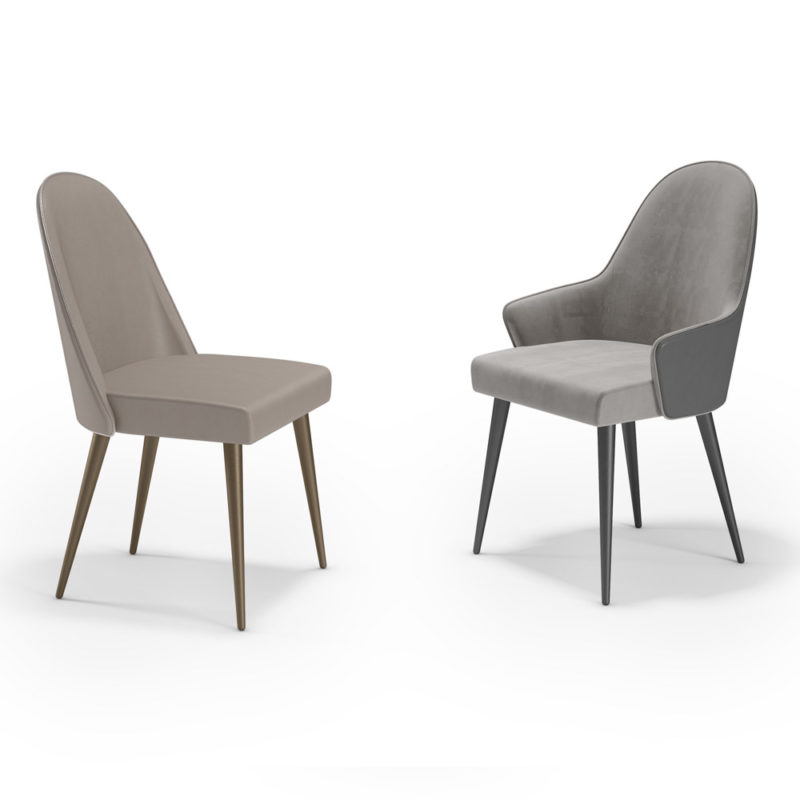 chair-reflex-angelo-italian-furniture-luxury