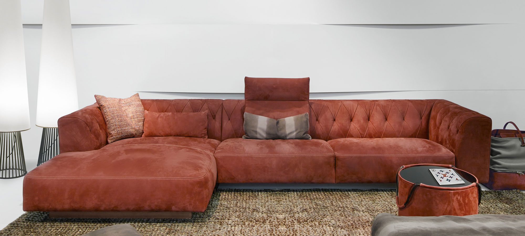 Marlon-2-sofa-gamma-italian-leather-new-trend-luxury