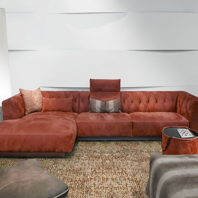 Marlon--sofa-gamma-italian-leather-new-trend-luxury