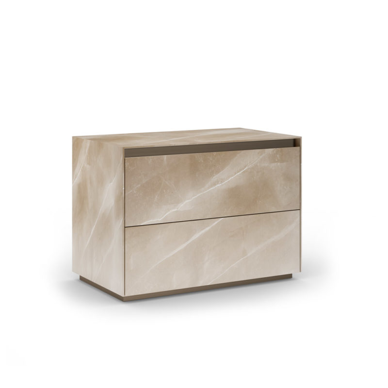 Monolite-pedestal-reflex-bedroom-furniture-decor